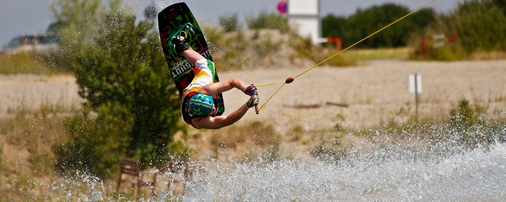 pahl tv Photoshooting Wakeboard 001 2000