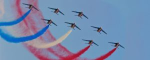 pahl-tv-Patrouille-de-france-virage-tricolore